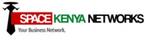 spacekenya_networks