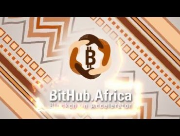 What is BitHub.Africa?